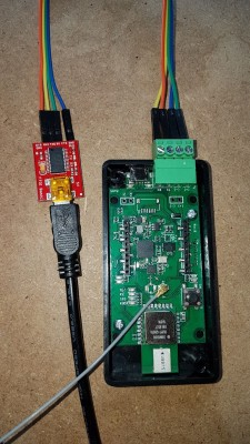Roadrunner_connection_to_UART2_USB.jpg