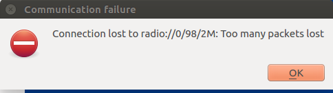 radio_connection_failed_error_msg.png